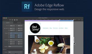 adobe-edge-reflow-responsive-web-design-tool