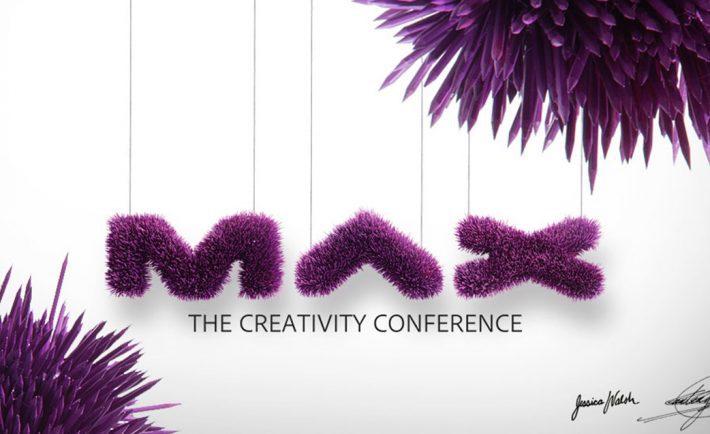 adobe-max-2013-logo