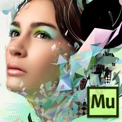 adobe-muse-web-design-with-no-code-tool-software