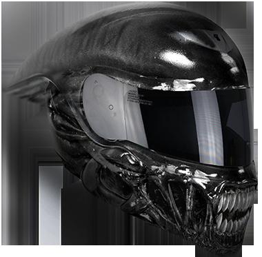 alien-motorcycle-helmet