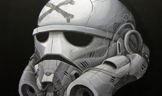 alternate-storm-trooper-art
