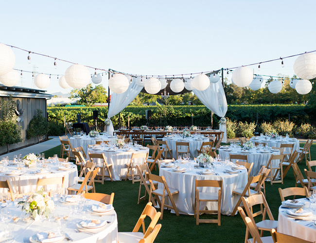 an-event-planner-s-guide-to-venue-planning