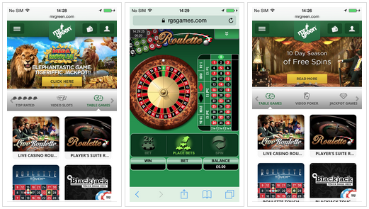 android-ios-casino-apps-best-of