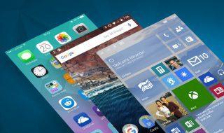 android-marshmallow-vs-ios-9-vs-windows-10-mobile-1200x0