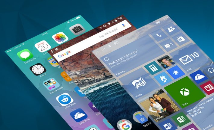 android-marshmallow-vs-ios-9-vs-windows-10-mobile-1200x0