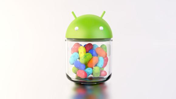 android-tips-jelly-bean-tricks-hints