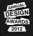 annual-design-awards