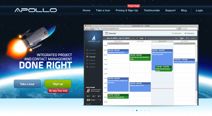 apollo project management Over the years, i have delivered a variety of modules ranging from 'construction  technology' to 'project management tools and techniques' at undergraduate and.