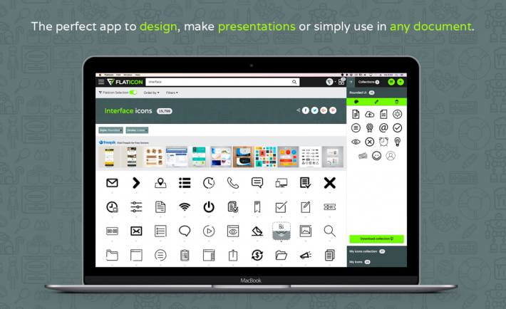 app-design-and-make-your-own-vector-icons-document