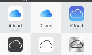 apple-icloud-vector-logos-preview