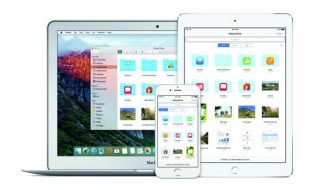 apple-saves-iphone-call-history-to-icloud-but-barely-mentions-it