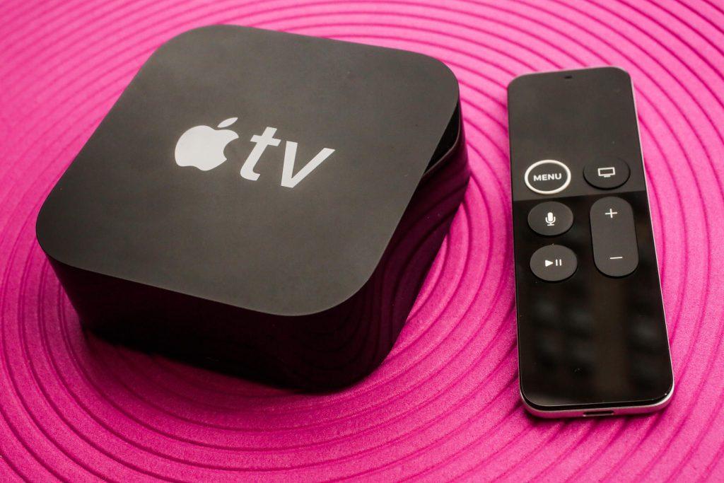 apple-tv-4k-2017-13