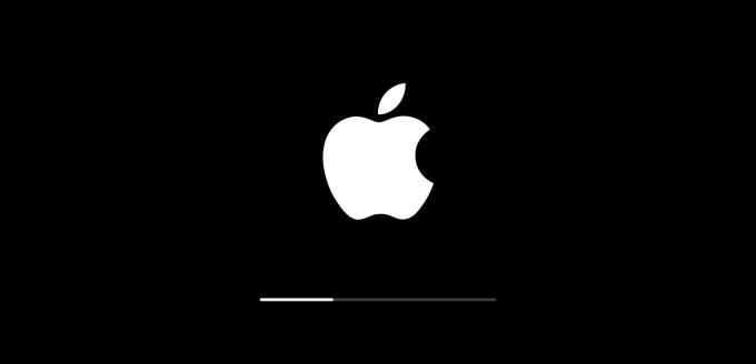 apple_logo-brand-customer-loyalty