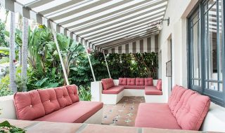 architecture-inspiration-awning-ideas