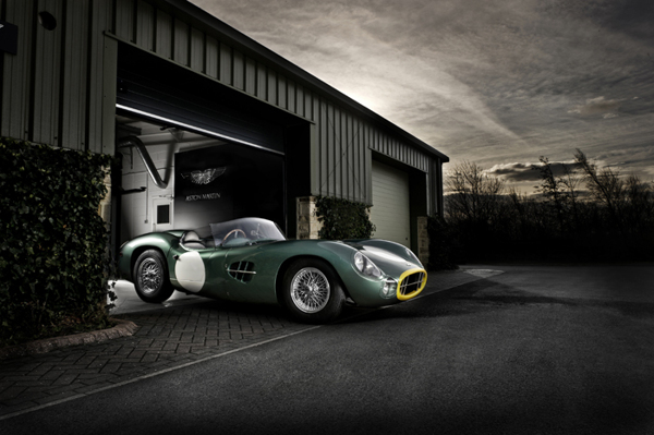 car photographer car photography automotive photography commerci