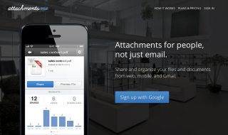 attachments-cloud-based-web-design