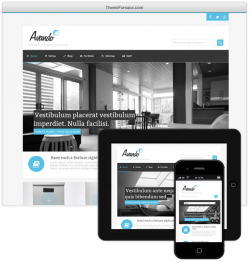 avando-premium-responsive-wordpress-themes-best-of-2013