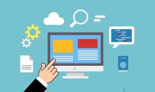 backup-data-online-software-business-tips