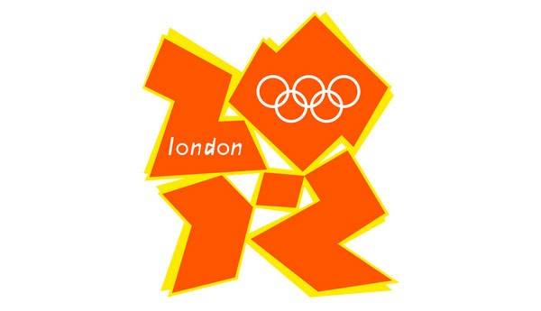 bad-logos-london-olympics