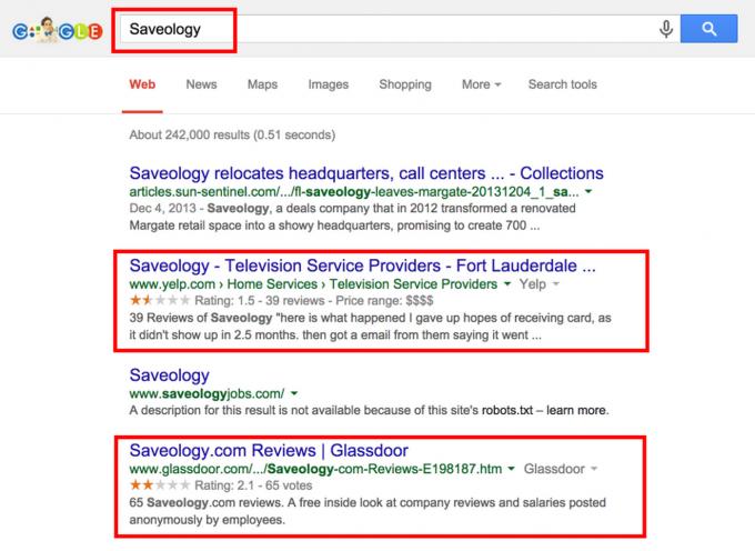 bad-online-reputation-google-result