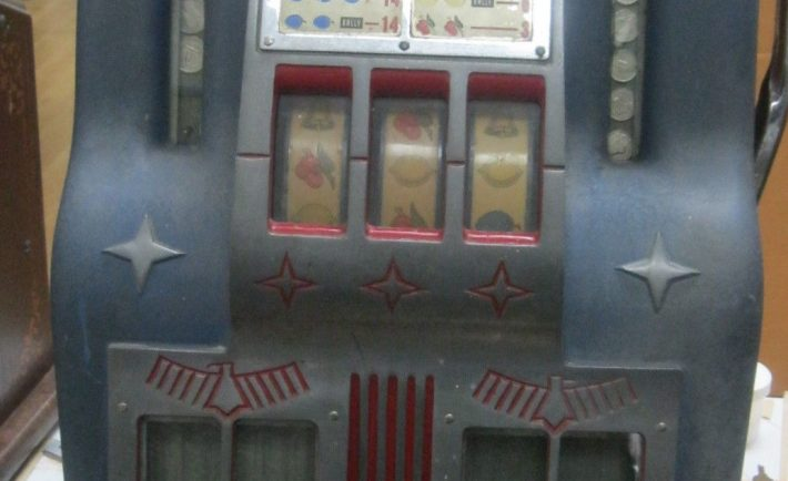 bally-slot-machine-history