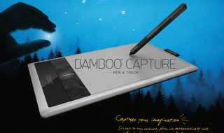 bamboo-capture-pen-and-touch-box