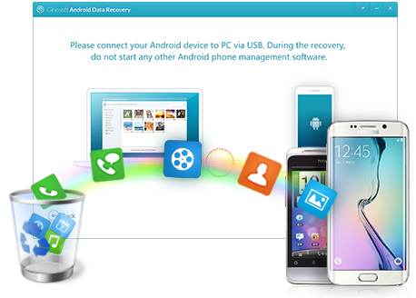 banner-data-recovery-for-android