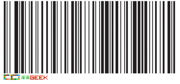 barcode-vs-qr-code-what-you-need-to-know-2012-600x280