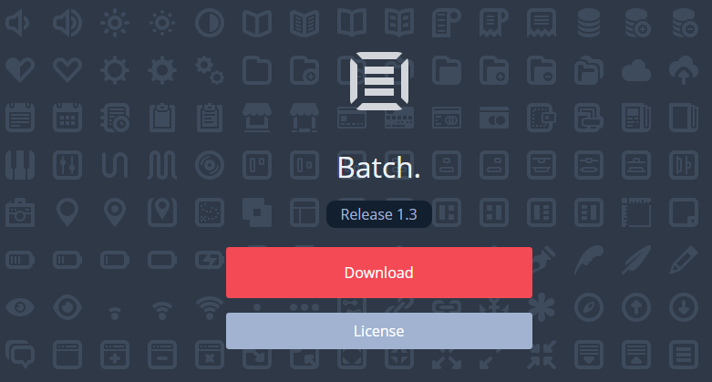 batch-svg-font-icons