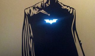batman-macbook-pro-badass-sticker-decal
