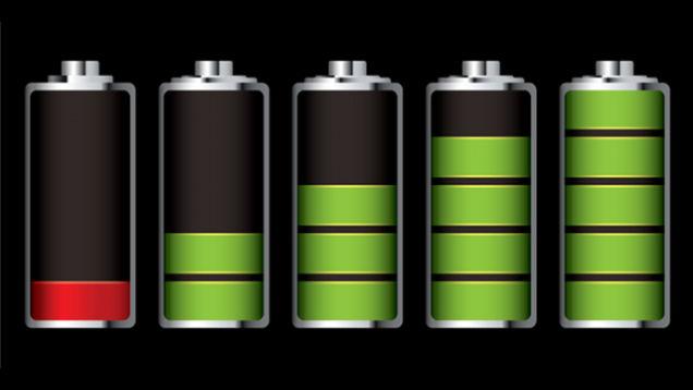 battery-life-gadgets-myth