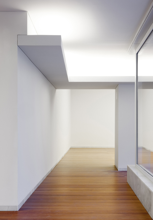 50 Amazing Examples Of Interior Design Architecture
