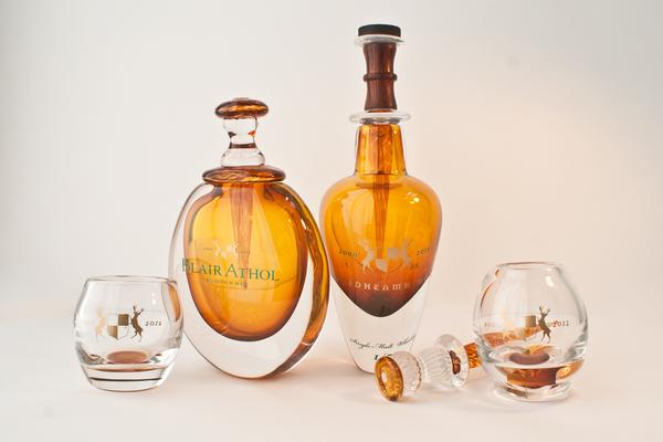 beautiful-branding-inspiration-bottles
