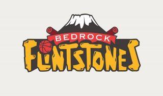 bedrock-flinstones-80s-sports-logo-cartoon-reimagined-alternate-design