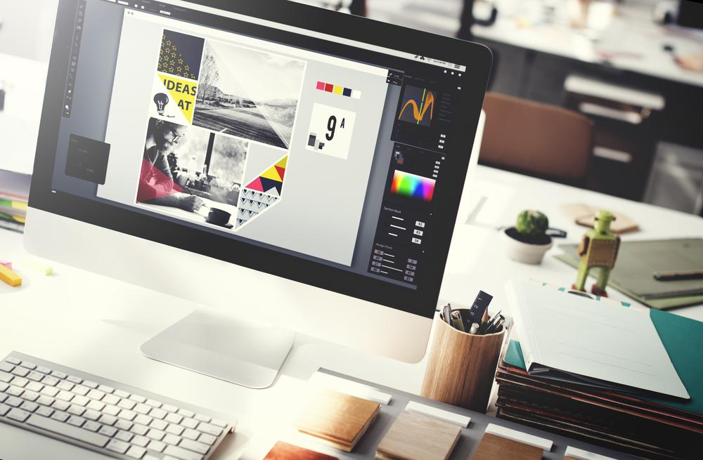 before-becoming-a-web-graphic-designer-what-should-you-do (2)