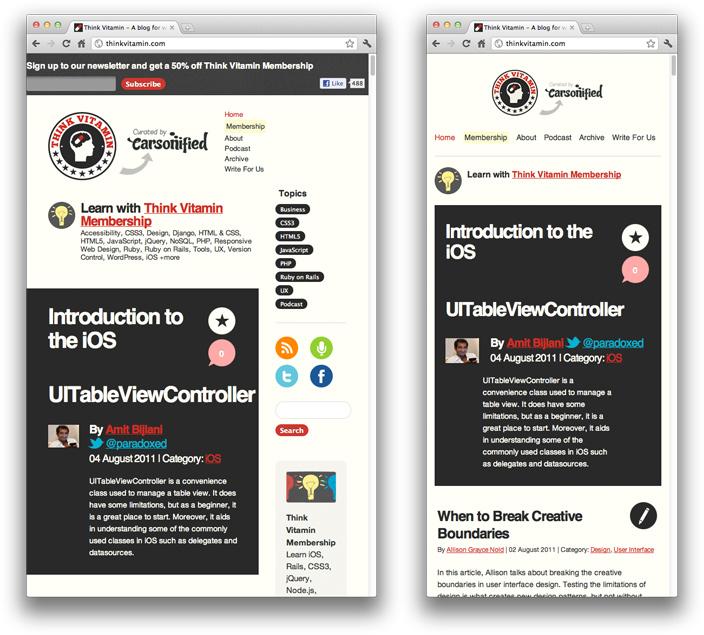 Статья веб дизайн