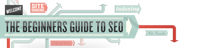 beginners-guide-to-seo