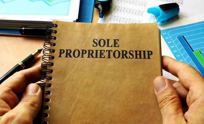 benefits-of-sole-proprietorship