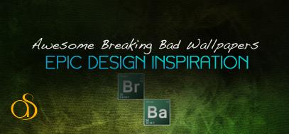 30+ Epic Breaking Bad Wallpapers