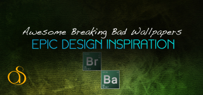 30+ Epic Breaking Bad Wallpapers