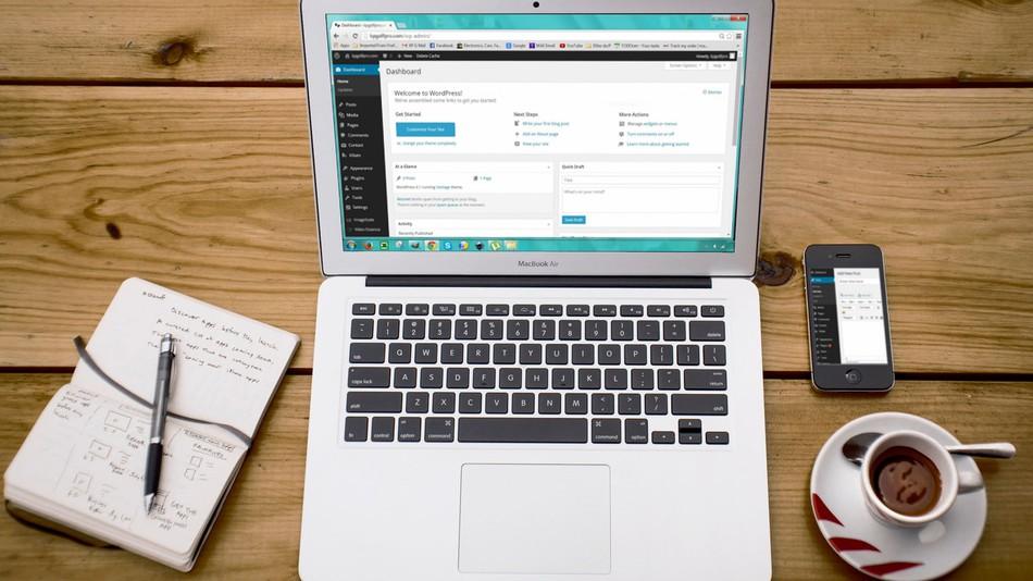 best-cheap-web-hosting-sites-website-builders