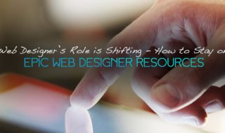 best-design-career-resource-web-designer-job-role-shifting-how-to-stay-on-top-of-the-design-industry-resource-2013-600x280