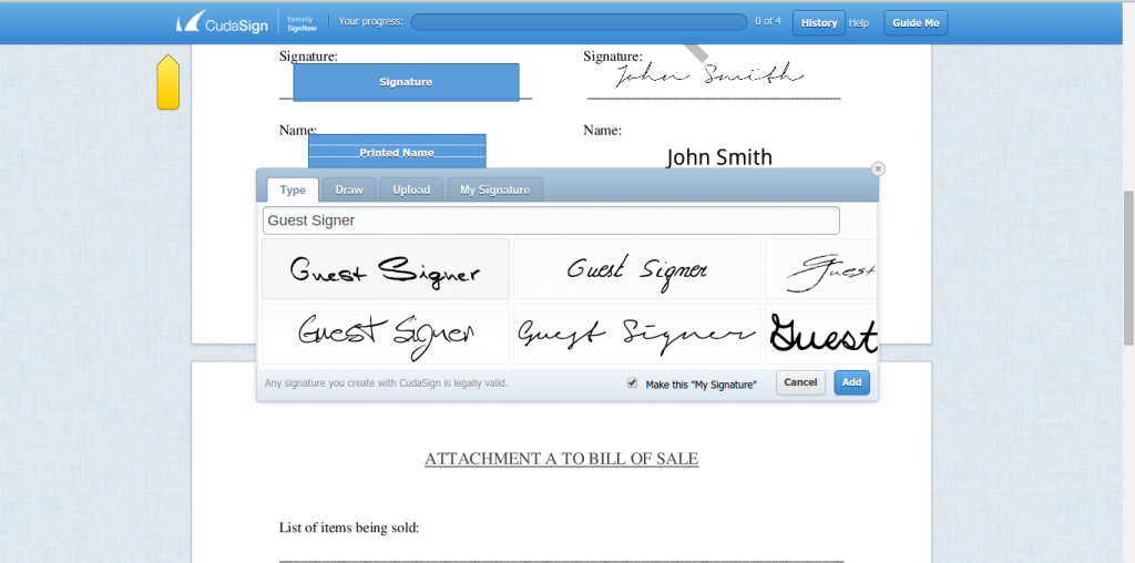 best-digital-signature-apps