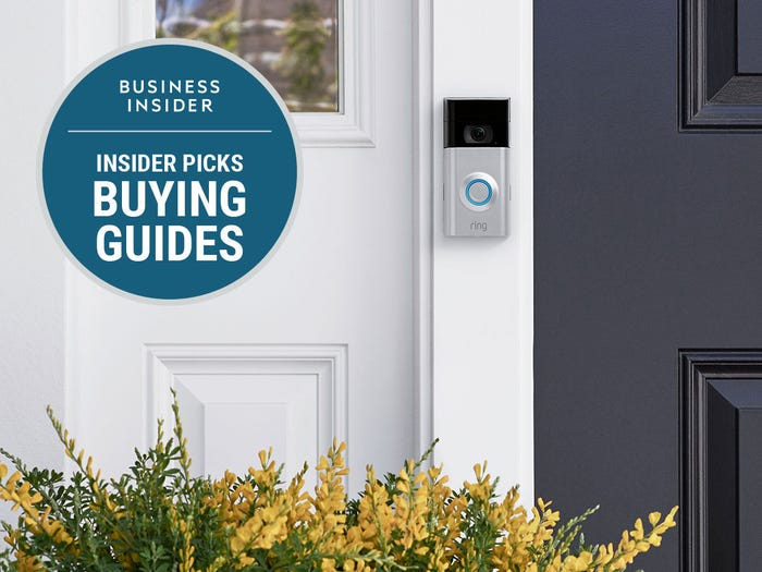 best-diy-home-security-products