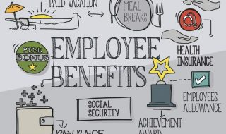 best-employee-benefits-jobs-career-workplace-insurance-retirement-pension_large