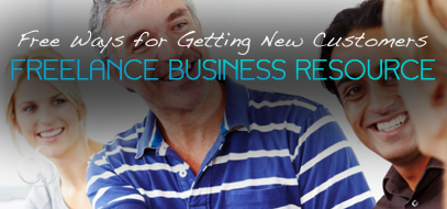 6 Free Ways to Get New Customers Like a Successful Marketer