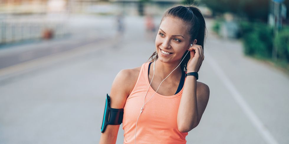 best-health-podcasts