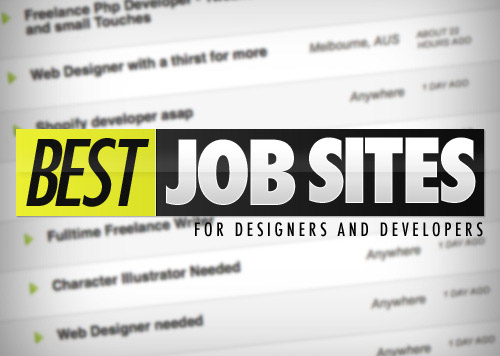 best-job-sites-freelance-designers