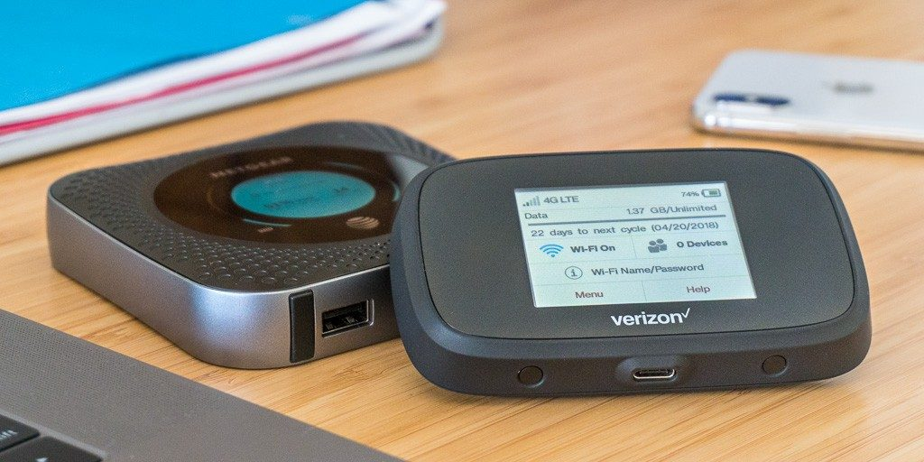 best-mobile-wi-fi-hotspot