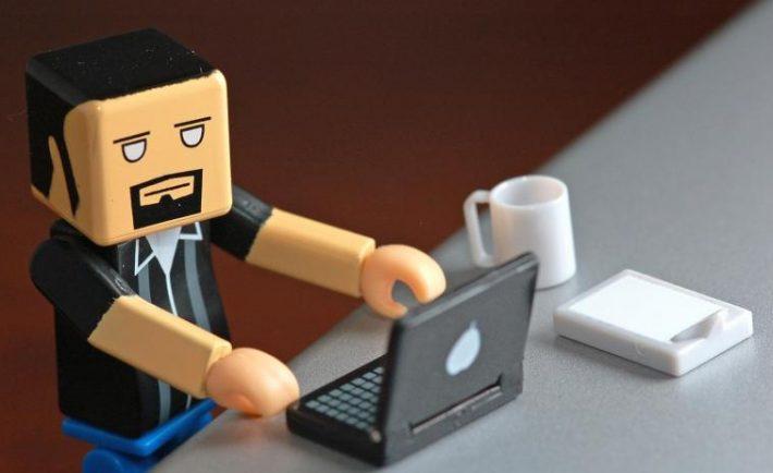 best-places-for-web-developer-jobs